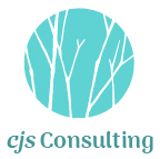 cjs Consulting